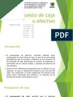 Expo_AF