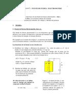 Fis-III-7