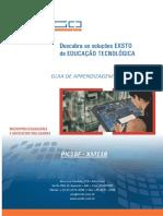XM118PD00.00.01.RevG.pdf