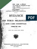 Laurent_Byzance_Turcs.pdf