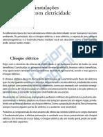 2_-_Riscos.pdf