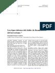 recpc20-01.pdf
