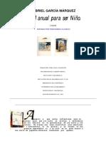 acervo_hermeneutica_garcia_Un manual para ser niño_G Garcia Marquez.pdf