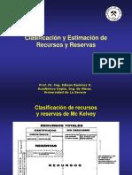 Presentación Clases N°5.ppt