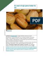 4 formas de usar el ajo para tratar la hipertensión.docx
