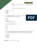 2171-Desafío N°5 Matemática 2016.pdf