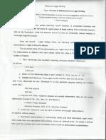 Rules on Abbreviation.pdf