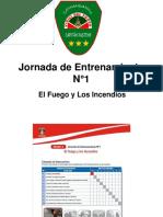 Jornada de Entrenamiento N°1.pptx