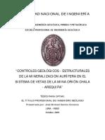 santos_cj.pdf