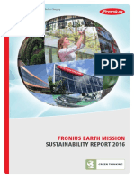 C BRO Sustainability Report En
