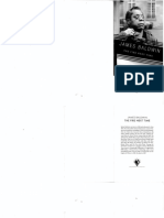 The-Fire-Next-Time.pdf