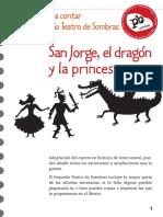 GUION-Leyenda-San-Jorge.pdf