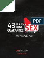 Bonus 5 - 43 Texts Cheatsheet.pdf