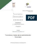 Sintesis_funciones_de_la_administracion.docx