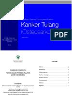PNPKOsteosarkoma.pdf