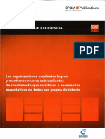 Modelo_EFQM_2013.pdf