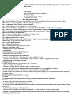 Geofisica de Pozos- Resumen