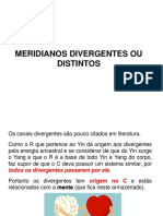 Divergentes Ultimo