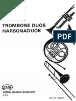 Trombone Duets - Perlaki.pdf