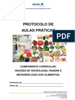 protocolodeaulasprticas-120614210653-phpapp02.pdf