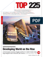 ENR The Top 225 International Design Firms 2013.pdf