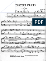 UBER Ten Concert Duets.pdf