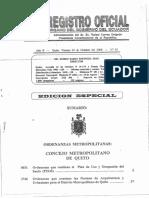 ORDENANZA3746_1.pdf