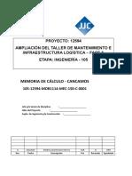105-12594-MOB1114-MEC-150-C-0001-A