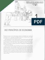 Introducao-a-Economia-Capitulo-1-Gregory-Mankiw-pdf.pdf