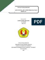 111.140.088_Sandy Wahyu Pratama_Senin Kelas E .pdf