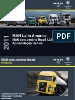 MAN-cats cenário Brasil ACAV_V4.pdf