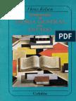 Hans-Kelsen-Compendio-Teoria-General-del-Estado.pdf