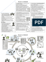 Scrum_in_a_nutshell.pdf