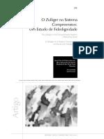 Dialnet-OZulligerNoSistemaCompreensivo-5868359