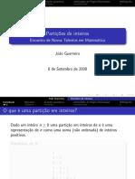 08 Joao Guerreiro