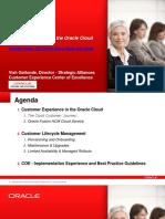 01_02 HCM Cloud Ops.pdf