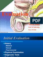 24612478-Diagnosis-of-Erectile-Dysfunction.pdf