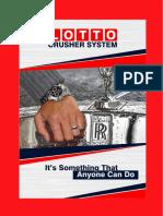 LottoCrusher.pdf