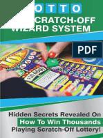 ScratchOffWizard.pdf