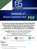 ISSCC2018-27_Visuals.pdf