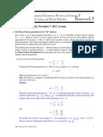 sol9.pdf