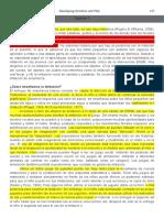 Libro_Denver_Parte_2.doc