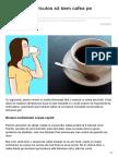 secretele.com-De ce este periculos să bem cafea pe stomacul gol.pdf