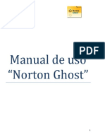 Manual Norton Ghost11111.docx