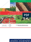 Presentación Impacto TLC en el campo mexicano.pdf
