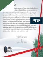 tarjeta-navidad-digital2018.pdf