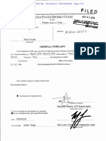 Conditt_criminal_complaint_A18mj207.pdf