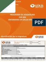 1._PROGRAMA_ENF-603_2018