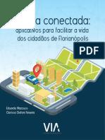 e Book Floripa Conectada
