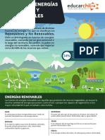 energias-renovables-norenovables
